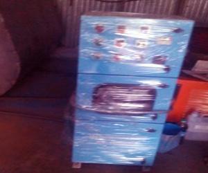 CLC Foam Generator In Pune
